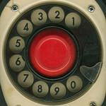 "Creative Commons ""phone"" by cesar bojorquez is licensed under CC 2.0."