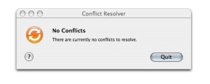 "Creative Commons ""Conflict Resolver"" by Bopuc is licensed under CC 2.0."