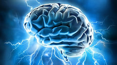 """Creative Commons """"brain power"""" by Allan Ajifo is licensed under CC BY 2.0."""