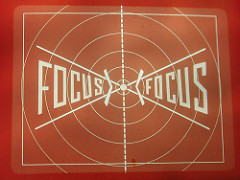"Creative Commons ""Focus Focus"" by Bart Everson is licensed under CC BY 2.0."