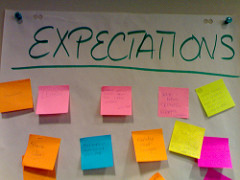 "Creative Commons ""Expectations - Roland in Vancouver459.jpg"" by Roland Tanglao is licensed under CC BY 2.0."