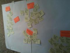 CC Brainstorming - Luca Mascaro